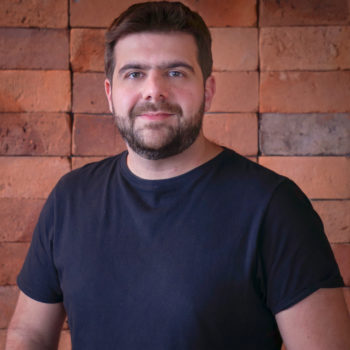 André Dib